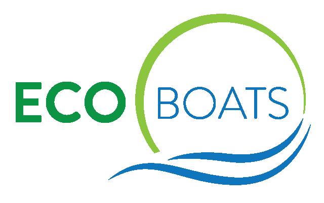 Eco Boats