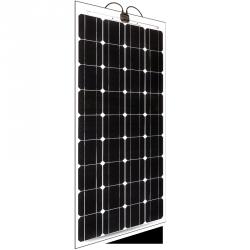 Solbian CP Series - 144 L