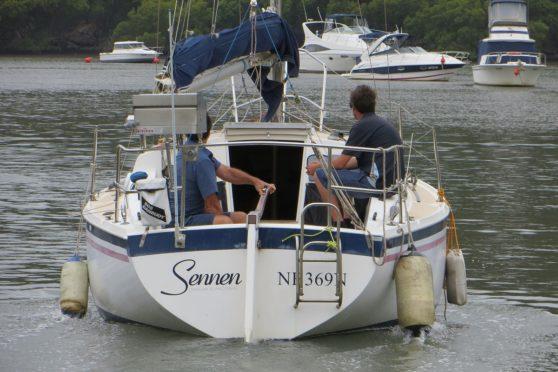 electric-inboard-boat-motor-examples-bellmarine-sailmaster-eco-line