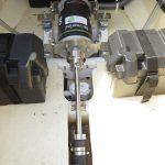 3.0kW Bellmarine DriveMaster EcoLine