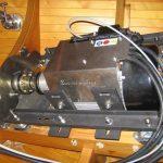 5.0kW Bellmarine DriveMaster Ultra