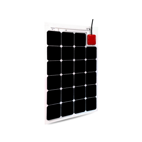 Solbian All In One Series Flexible Solar Panels Eco
