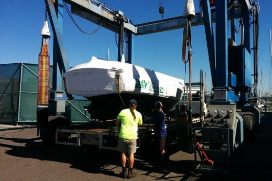 Eco Boats Australia Experts In Electric Boating