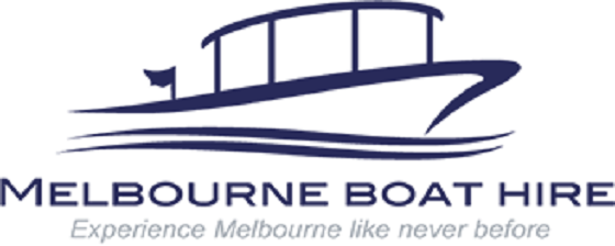 Melbourne Boat Hire - electric boat hire