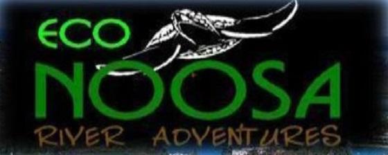 Eco Noosa - electric boat hire