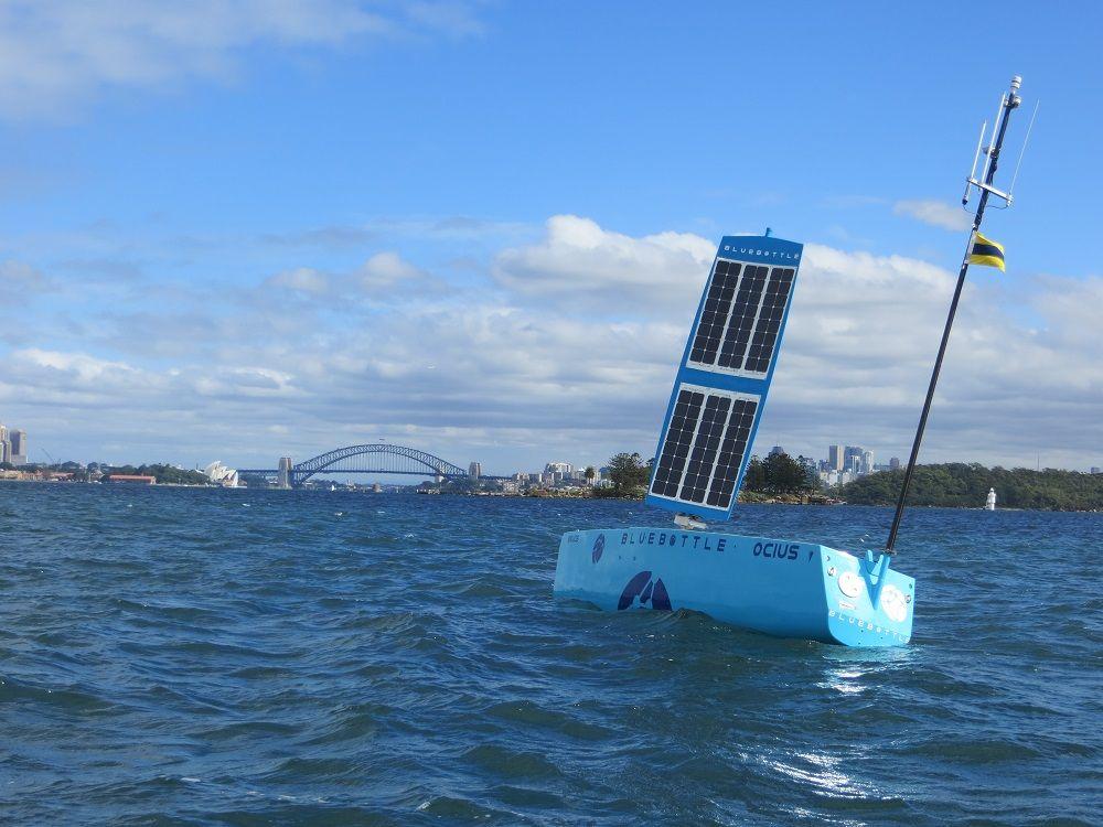 Flexible Solar Panels Eco Boats Australia Buy From The
