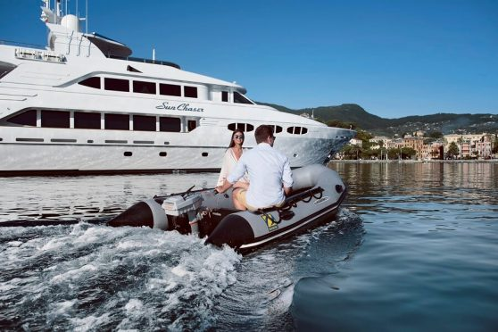 Is electric propulsion suitable for my boat? | Eco Boats Australia |