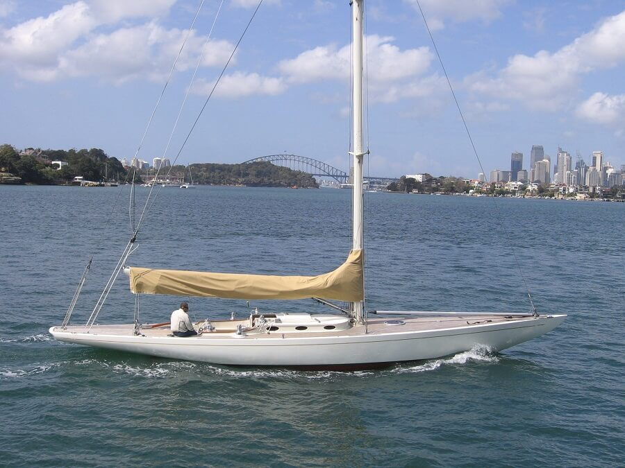 Is Electric Propulsion Suitable For My Boat Eco Boats Australia